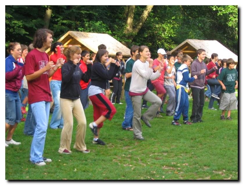 Kisnull tábor 2006 - image051.jpg