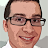 Jon Cunningham avatar image