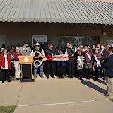 Hempstead County Law Enforcement UACCH Sub Station Ribbon Cutting - DSC_0092.JPG