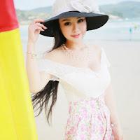 [XiuRen] 2014.07.26 No.182 Barbie可儿 [56P] 0001.jpg