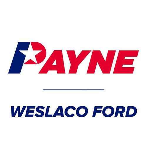 payne weslaco ford - google+