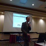 2011-05 Annual Meeting Newark - 077.JPG