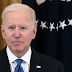 Biden Calls Out Texas Rangers For Opening At Full Capacity, Says It's A 'Mistake,' 'Not Responsible'