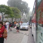 LINEAUSHOF HOSANNA 03092005 (1).jpg