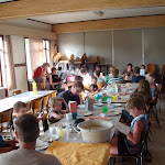 Kamp jongens Velzeke 09 - deel 3 - DSC04802.JPG