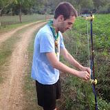 Campaments Estiu Cabanelles 2014 - IMG_0180%2B1.JPG