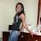 janiel Brown's profile photo