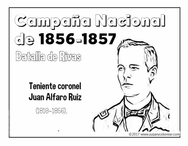 [Campa%C3%B1a+Nacional+de+1856-1857+juan+alfaro+ruiz%5B3%5D]
