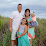 Travis Loan's profile photo