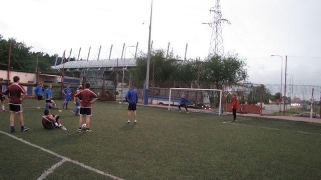 Wielki Finał Ligi Dzielnic Południowych 2010/2011 - final154.JPG