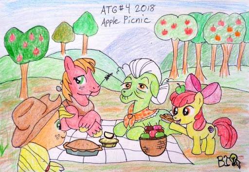 Art image 27