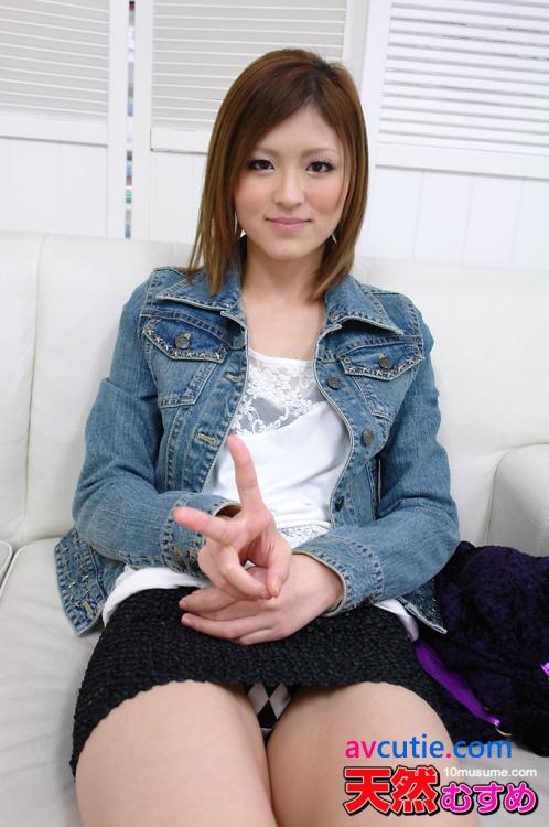10Musume - Nao Imato (060212_01)