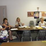 Zebranie Rady Polskiego Apostolatu Jun 19, 2011 - SDC13039.JPG