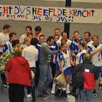 17 maart 2012 Promotie naar 2e klasse (6).jpg