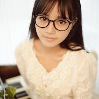 [XiuRen] 2014.07.05 No.170 toro羽住 [41P150MB] 0008.jpg