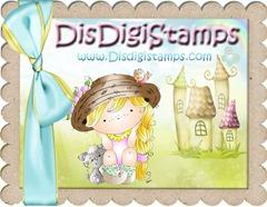 Di's Digital Stamps