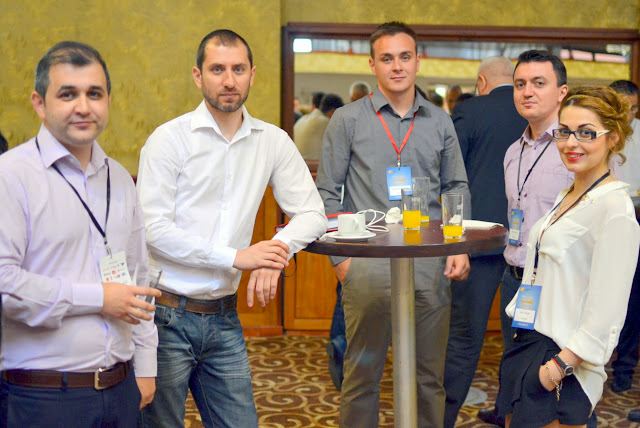 GPeC Summit 2014, Ziua a 2a 247