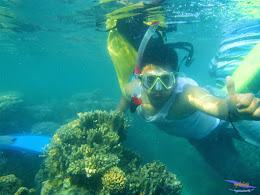 Pulau Harapan, 16-17 Mei 2015 Olympus  23