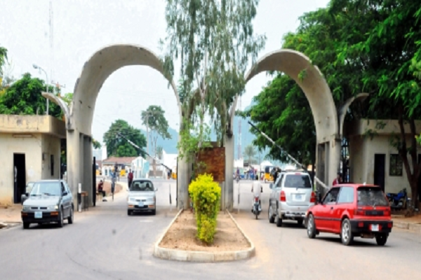 Top 15 Most Competitive Universities In Nigeria