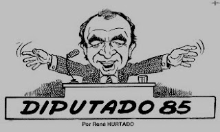 35 AÑOS 10  DE OCTUBRE 1986/10 OCTUBRE 2021