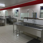 11. Cuisine Centrale - LILLE - Préparation - 1.JPG