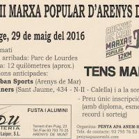marxa arenys38 [5881]