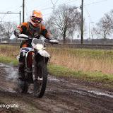 Stapperster Veldrit 2013 - IMG_0005.jpg
