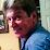Gary Monnot's profile photo