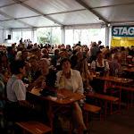 Weinfest_2015 (461).JPG