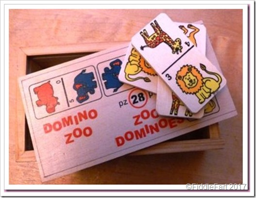 wooden domino tags_thumb[2]