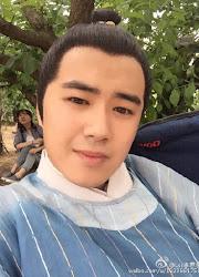 Li Sicheng China Actor