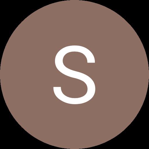 Sandy Silverlieb