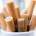 Paraíba é o estado com maior percentual de fumantes no Nordeste
