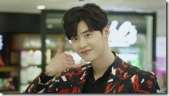 [LOTTE DUTY FREE] 7 First Kisses (ENG) LEE JONG SUK Ending.mp4_000084547_thumb