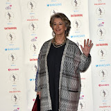 OIC - ENTSIMAGES.COM - Maureen Lipmam CBE at the  60th Anniversary Women of the Year Lunch & Awards 2015 in London  19th October 2015 Photo Mobis Photos/OIC 0203 174 1069