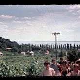dia062-007-1968-tabor-szigliget.jpg