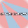 Sp1ris Gaming