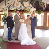 Beths Wedding - S7300168.JPG