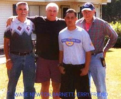 Jerry,barnett,newton wade,friend.jpg