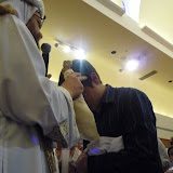 Chanters Ordination & Ecclesiastical Choir Blessing - March 30, 2009 - deacon_ordination_and_ecc_choir_blessing_35_20090330_1719653762.jpg