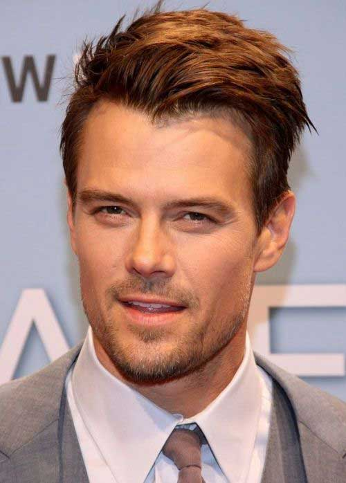 Famous Hairstyles For Men 2018 Styles Art