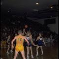 Basketball - IMG0057.jpg