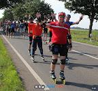 2015_NRW_Inlinetour_15_08_07-170710_CV-1.jpg