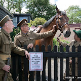 KESR-WW 1 Weekend-2012-81.jpg
