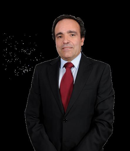 Ex-vice-presidente da Câmara de Lamego renuncia ao mandato