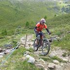Tibet Trail jagdhof.bike (127).JPG