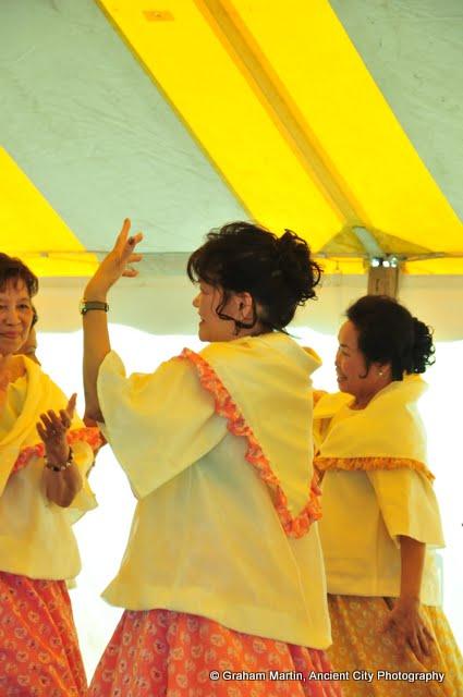 OLGC Harvest Festival - 2011 - GCM_OLGC-%2B2011-Harvest-Festival-237.JPG