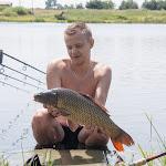 20160717_Fishing_Zhalianka_037.jpg