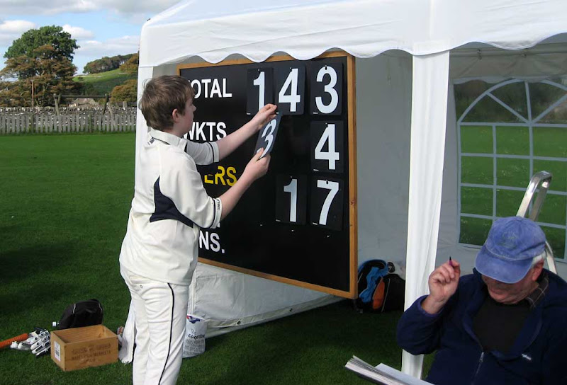 Cricket-Ladies-RS47