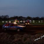 autocross-alphen-2015-286.jpg